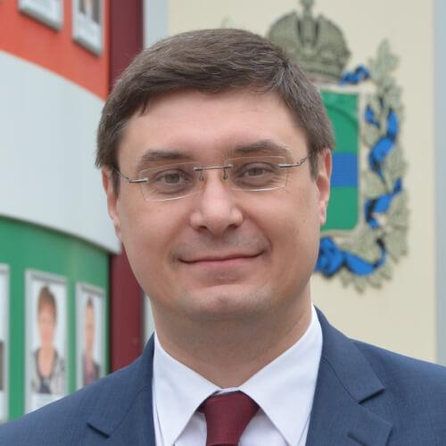 Депутаты «Единой России» прислушиваются к мнению избирателей