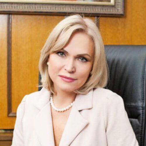 Ирина Белых проверила в Зеленограде дом, построенный по программе реновации