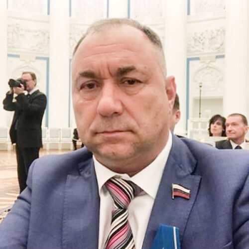 Иван Демченко рассказал о борьбе с коронавирусной инфекцией на Кубани