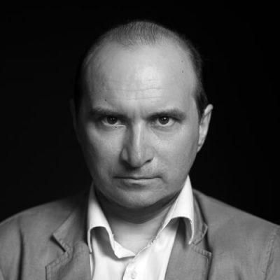 Диамантэ Армандо Луиджиевич