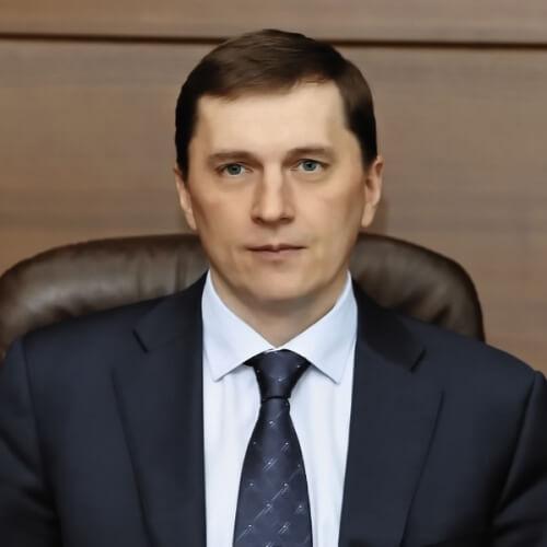 Депутат Игнатов снабдил поликлиники медицинскими масками