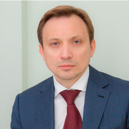 Депутат Игорь Игошин посетил Селивановский район с рабочим визитом