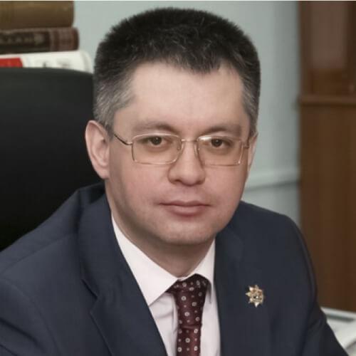 Всех жителей Кузбасса с подработанных территорий переселят к 2024 году