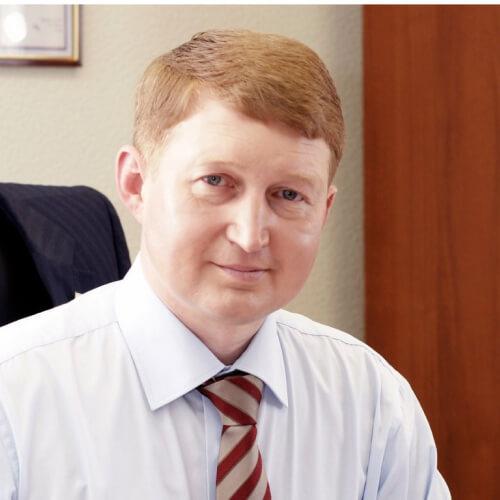 «Единая Россия» контролирует строительство оздоровительного центра в Вологдской области