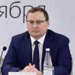 Андрей Костюк