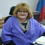 Татьяна Ковалькова