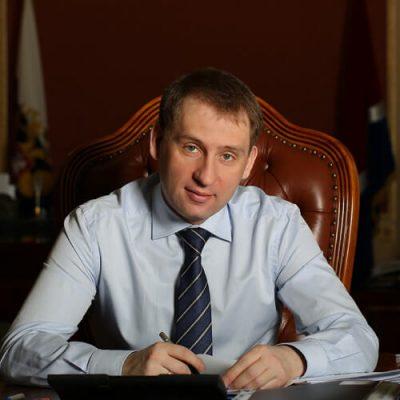 Козлов Александр Александрович