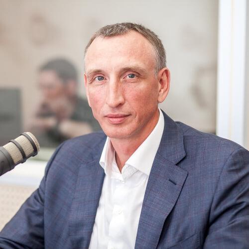 Ряды партии «Единая России» пополнили новые члены