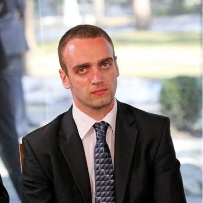 Шелудяков Сергей Сергеевич