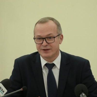 Степаненко Игорь Борисович