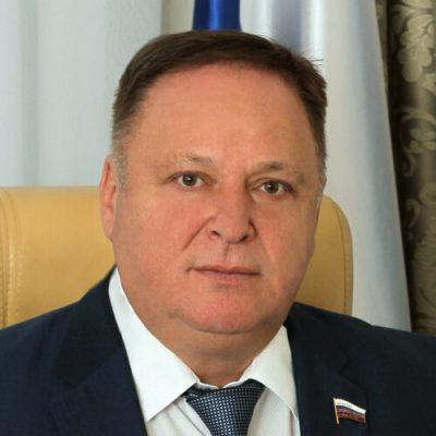 Валенчук Олег Дорианович