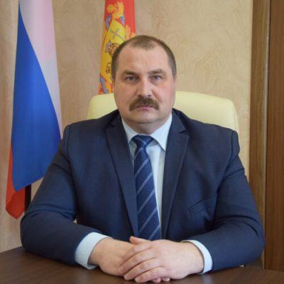 Зинин Игорь Владимирович