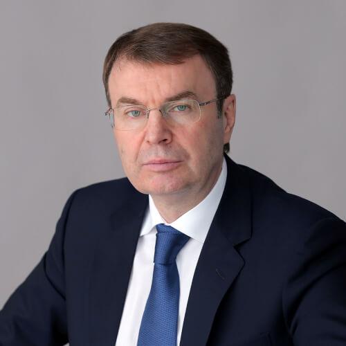 Зубарев рассказал о перспективах развития городских агломераций