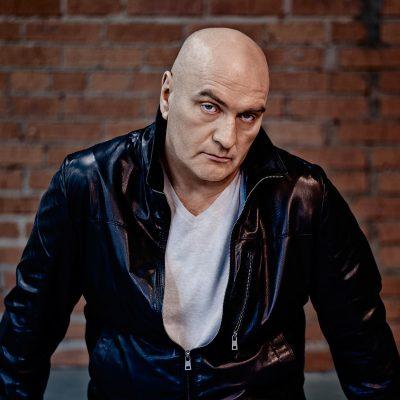 Балуев Александр Николаевич
