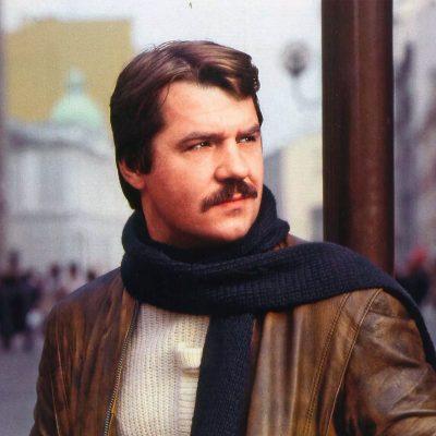 Фатюшин Александр Константинович