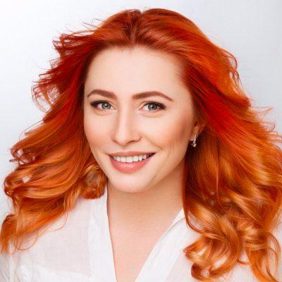 Спиридонова Анастасия Викторовна
