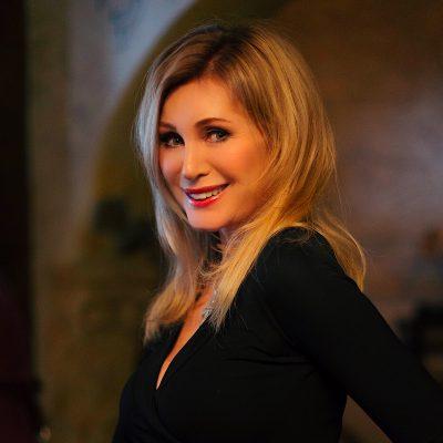 Цыганова Виктория Юрьевна