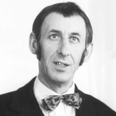 Басов Владимир Павлович