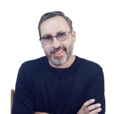 Кальянов Александр Иванович