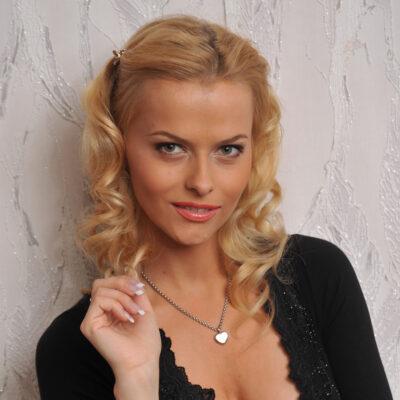Лутцева Анна Леонидовна