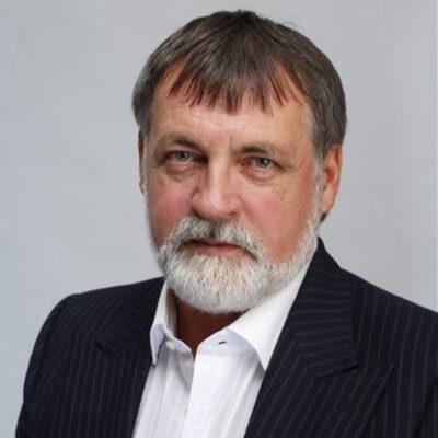 Литвин Александр Богданович