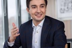 Азатян Сергей Александрович