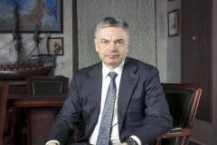 Шишкарёв Сергей Николаевич